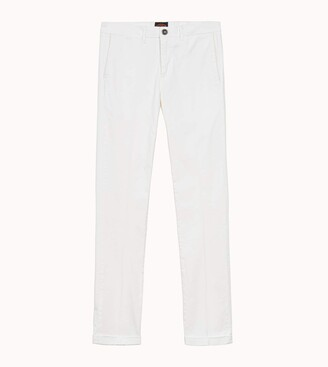 Tod's Chino Trousers