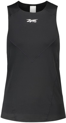 Reebok x Victoria Beckham VB Performance tank top
