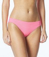Coco Rave Solid Coastline Classic Bikini Bottom