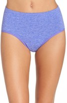 Nordstrom Women's Seamless Full Briefs