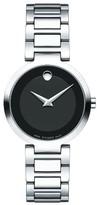 Movado Women's Modern Classic Bracelet Watch, 28Mm