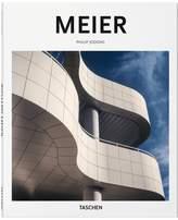 Taschen ARCHITECTURE: MEIER