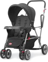 Joovy CabooseTM Stand On Tandem Double Stroller