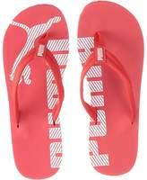 Puma Epic Flip V2 Men's Sandals
