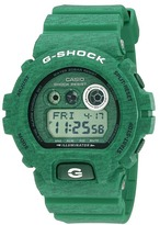 G-Shock GDX6900HT