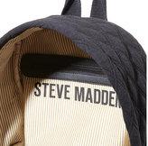 Steve Madden Bkoed