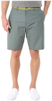 O'Neill Bread and Butter Original Shorts