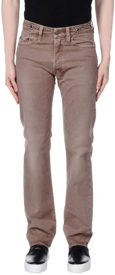HTC Denim pants - Item 42590060