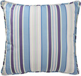 Waverly Charleston Chirp Larkspur Reversible Decorative Pillow