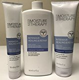Avon Moisture Therapy Intensive Healing and Repair (Set of 3)