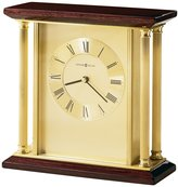 Howard Miller 645-391 Carlton Table Clock by