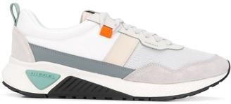 Diesel S-KB Low Run sneakers