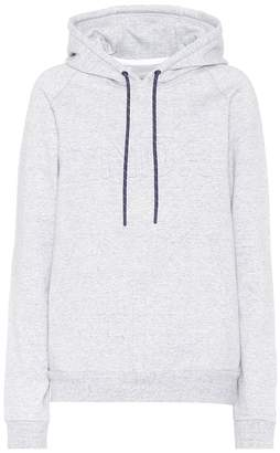 LNDR College Press hoodie
