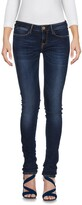 GUESS Denim pants - Item 42591780