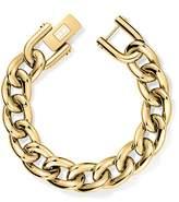 Tommy Hilfiger Chain Link Bracelet
