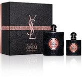 Saint Laurent Black Opium Gift Set