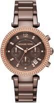 Michael Kors Wrist watches - Item 58031477