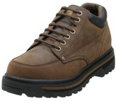 Skechers USA Men's Mariner Utility Boot
