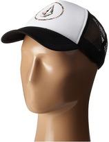 Volcom Always on Trucker Hat