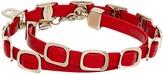 Salvatore Ferragamo 765432 BR VARINI 2G Bracelet