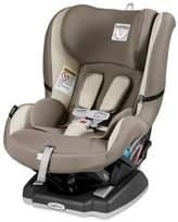 Peg Perego Primo Viaggio SIP Convertible Car Seat in Panama