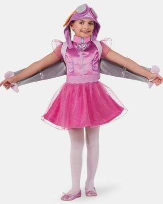 Rubie's Deerfield Skye Paw Patrol Costume - Kids