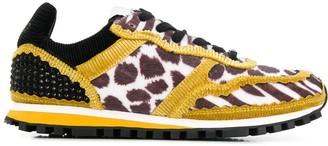 Liu Jo Wonder sneakers