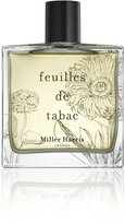 Miller Harris Feuilles De Tabac Eau De Parfum Spray (New Packaging) 100ml