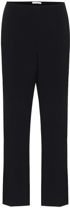 The Row Beca stretch pants