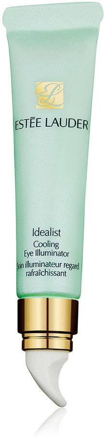 Estee Lauder Idealist Cooling Eye Illuminator