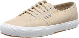 Superga Unisex Adults 2750-efglu Sneaker