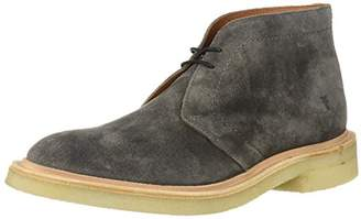 Frye Men's Chris Crepe Chukka Boot