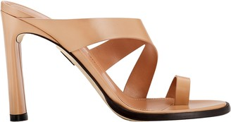 Tamara Mellon Plume - Vitello