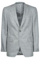 Pal Zileri Wool Silk Jacket