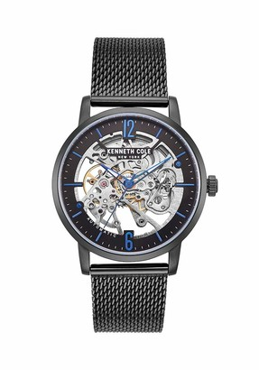 Kenneth Cole Analogue Automatic KC50054007