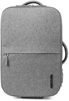 Incase Designs 'Eo' Wheeled Suitcase - Grey
