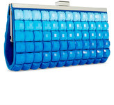 INC International Concepts IRIS Gifts For Ombré Tile Clutch, Only at Macy's