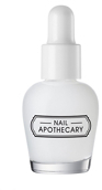 Elegant Touch Nail Apothecary Super-Matte Top Coat 13ml