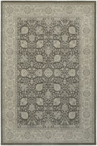 Oriental Weavers Bishop Rectangular Rug