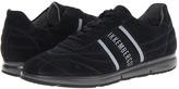 Bikkembergs BKE106270 (Blue) - Footwear