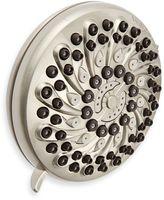 Waterpik EliteTM Carson 9-Setting Fixed Showerhead with PowerPulseTM