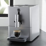 Crate & Barrel Jura ® Ena Micro 90 Espresso Machine