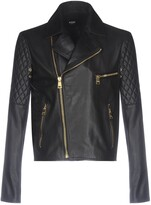 Versus Jackets - Item 41715880