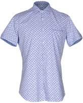 Caliban Shirts - Item 38671459