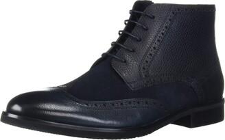 English Laundry Men's Caden Fashion Boot