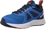 Reebok Kids Zone Cushrun 2.0 Running Shoes