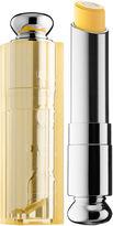 Christian Dior Fix It 2-In-1 Prime Color Correct