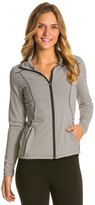 Lole Women's Essential 2 Cardigan 8135324