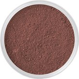 bareMinerals all over face color 0.05oz