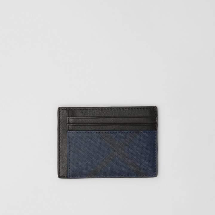 1657aaf16ad Men s Wallets - ShopStyle